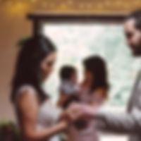 lanáamento-casamento-casa-de-petropolisl