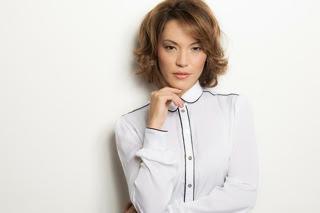 Geovanna Tominaga