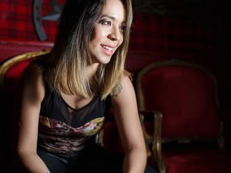 NOIVAS SEM MIMIMI: POR GABRIELA YAMADA