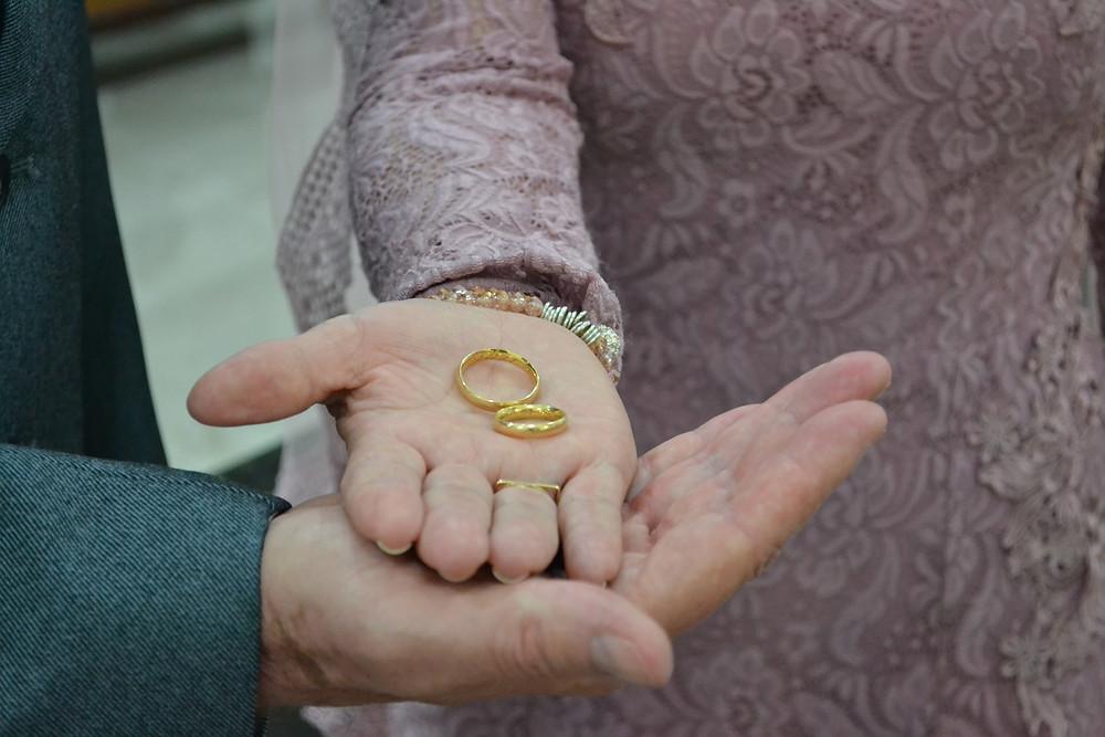 celebrante, casamento, união, cerimônia personalizada
