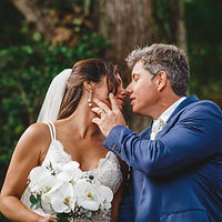 Casamento Cris & Remy 927.jpg