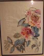 2 Roses