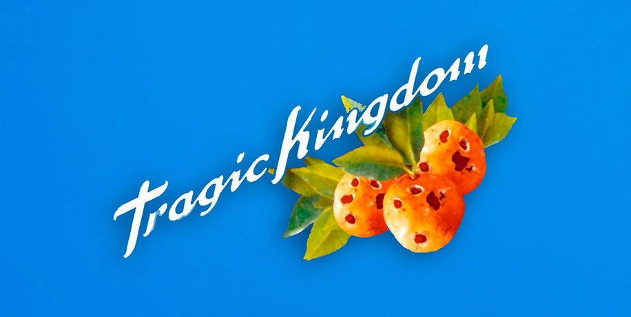 tragic kingdom logo.jpg