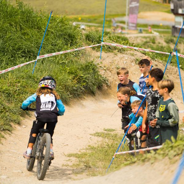 Kids Race-170.jpg