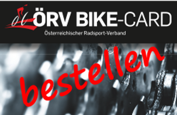 OERV-BikeCard-bestellen.png
