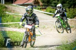 Kid's Race Leogang 2020