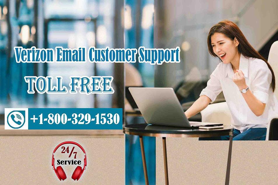 Verizon Email Customer Support.jpg