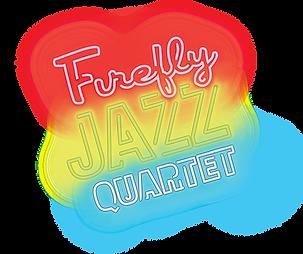 Firefly Jazz Quarter.png