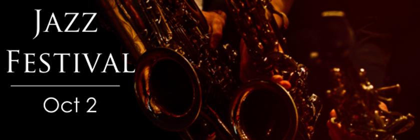 Jazz Festival Header (1).png