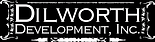 Dilworth Development.png