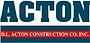 DL Acton Construction.png
