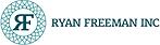 Ryan Freeman.png