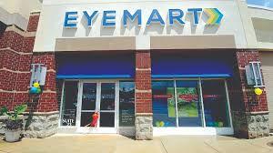 Eyemart.jpg