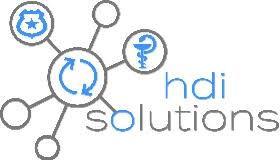 HDI Solutions.jpg