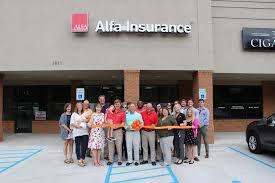 Alfa Insurance.jpg