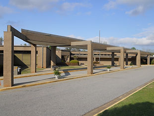 Morris Ave  Intermidiate School (2).jpg