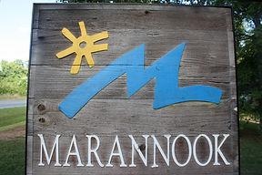 Maranook.jpg