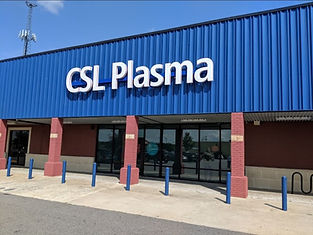 CSL Plasma.jpg