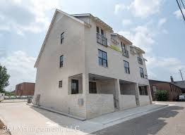 222 Tichenor Ave (Dwelling [2]).jpg