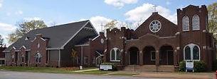 First Presbyterian Church (2).jpg
