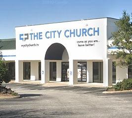 The City Church.jpg