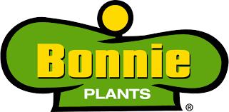 Bonnie's Plant Farm.png