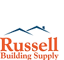 Russell Building Supply logo.png