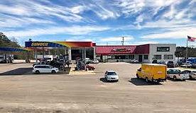 Perlis Truck Stop.jpg