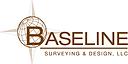 Baseline (1).png
