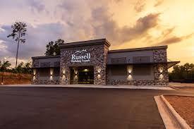 Russell Building Supply.jpg