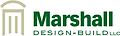 Marshall Design-Build.png