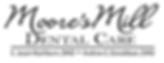 Washburn Family Dental logo.png