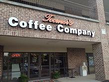 TOOMER'S COFFEE BLDG.jpg
