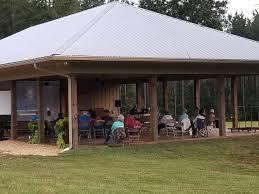 Camp Hill (2).jpg