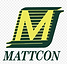 Mattcon.PNG