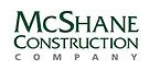 McShane Construction.png