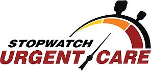 Phenix City Urgent Care.png