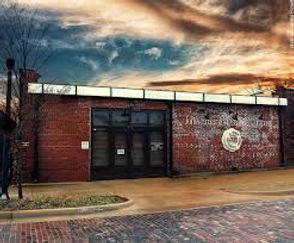 John Emerald Distillery.jpg