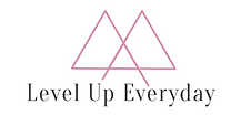 level up logo_wordsNew_edited.png