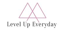 level up logo_wordsNew_edited.png