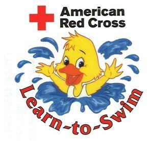 swim lessons image.jpg