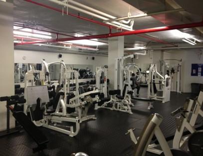 fitness facility.jpg