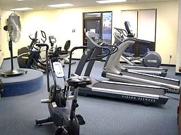 cardio room.png