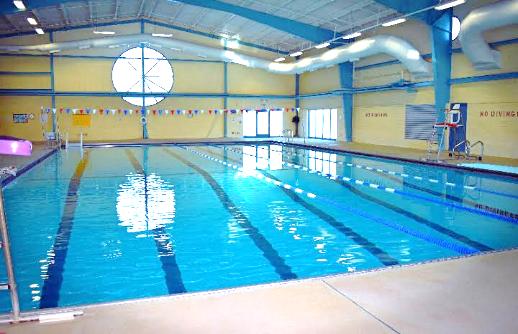 pool deep end view.png