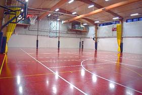gymnasium.png