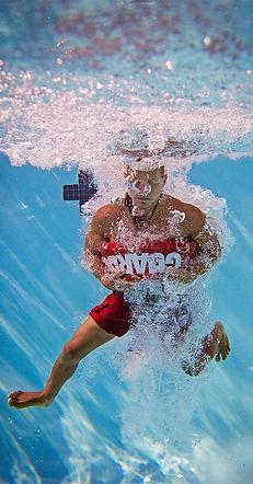 Lifeguard-Training.jpg