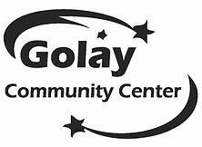 golay logo.jpg