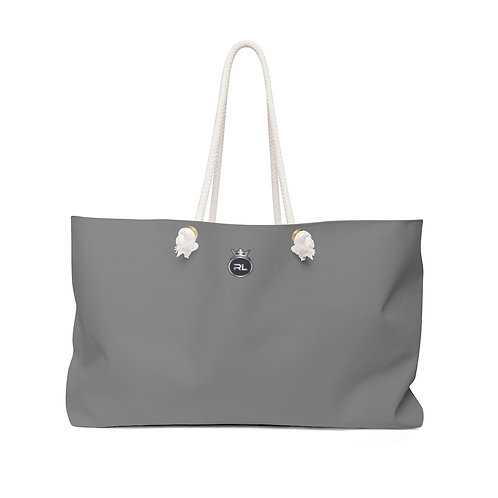 RL4  Women's Weekender Bag