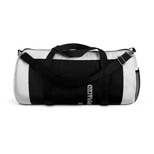 RL 6 Custom Design Duffel Bag