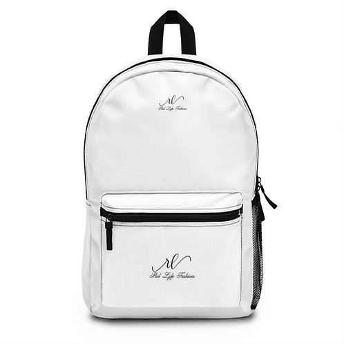 RL Fashions Casual Shoulder Backpack